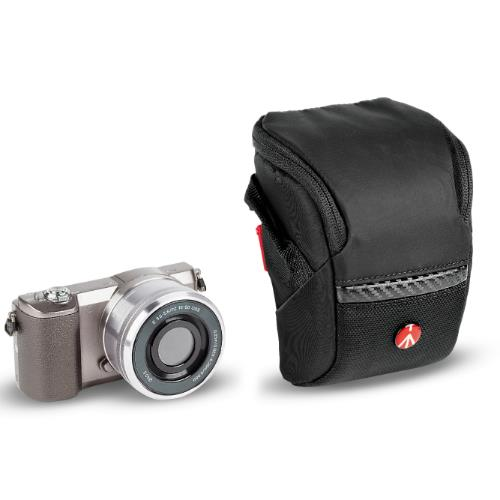 MANF Advanced Bag Cam Pouch 3 Product Image (Secondary Image 5)