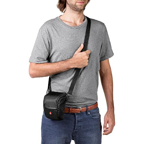 MANF Advanced Bag Cam Pouch 3 Product Image (Secondary Image 7)