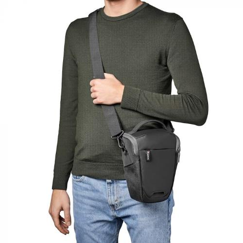 ADVANCED2 HOLSTER M Product Image (Secondary Image 4)