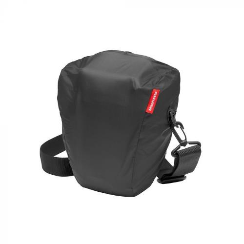 ADVANCED2 HOLSTER S Product Image (Secondary Image 7)
