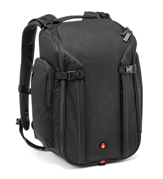 Professional Backpack 20 Product Image (Primary)