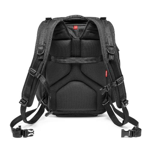 Professional Backpack 20 Product Image (Secondary Image 1)