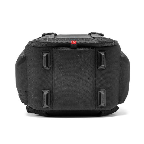 Professional Backpack 20 Product Image (Secondary Image 2)