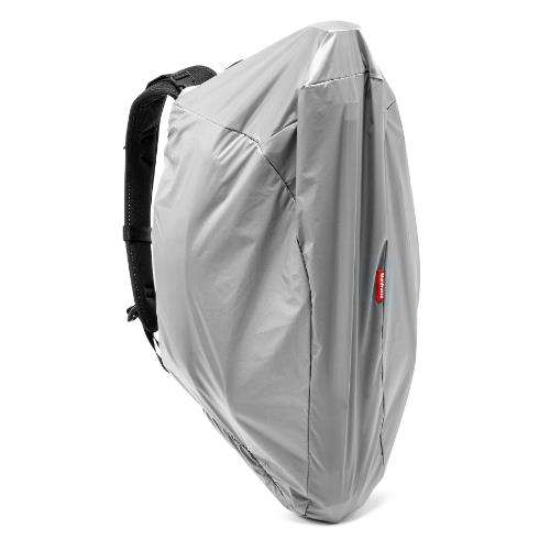 Professional Backpack 20 Product Image (Secondary Image 3)