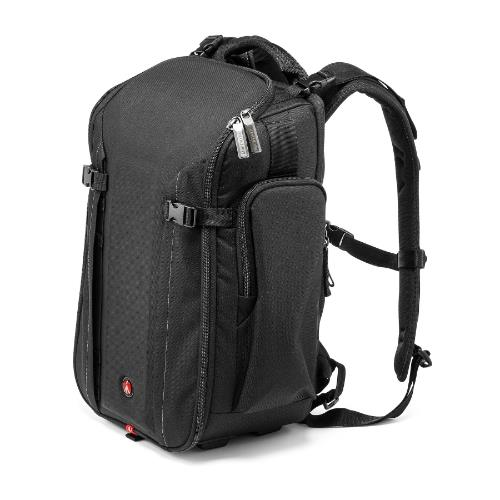 Professional Backpack 20 Product Image (Secondary Image 4)