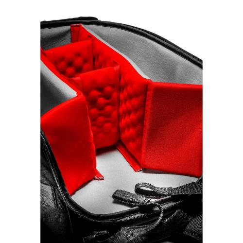 Professional Backpack 20 Product Image (Secondary Image 6)