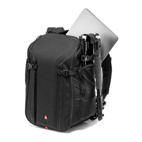 Professional Backpack 20 Product Image (Secondary Image 8)