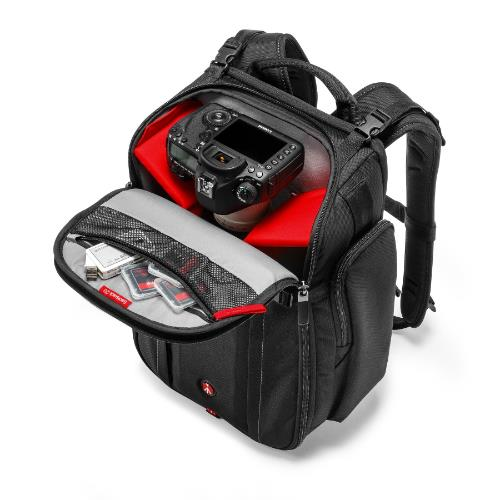 Professional Backpack 20 Product Image (Secondary Image 9)
