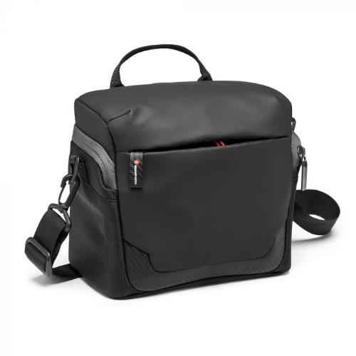 ADVANCED2 SHOULDER BAG L Product Image (Primary)