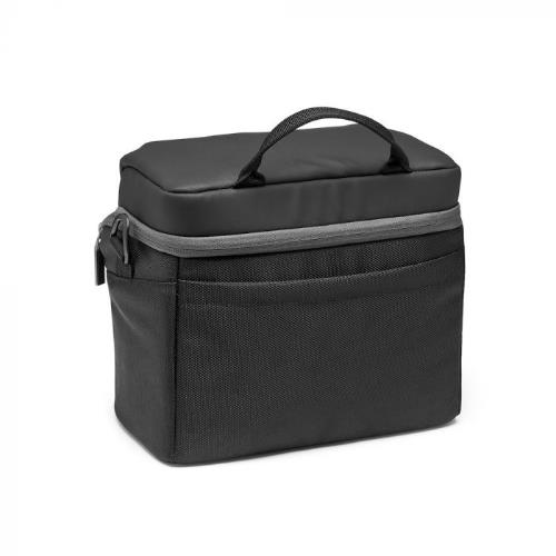ADVANCED2 SHOULDER BAG L Product Image (Secondary Image 3)