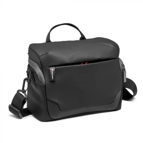 ADVANCED2 SHOULDER BAG M Product Image (Primary)