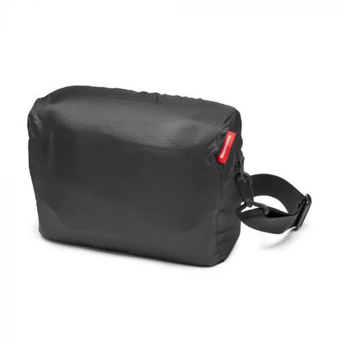 ADVANCED2 SHOULDER BAG M Product Image (Secondary Image 6)