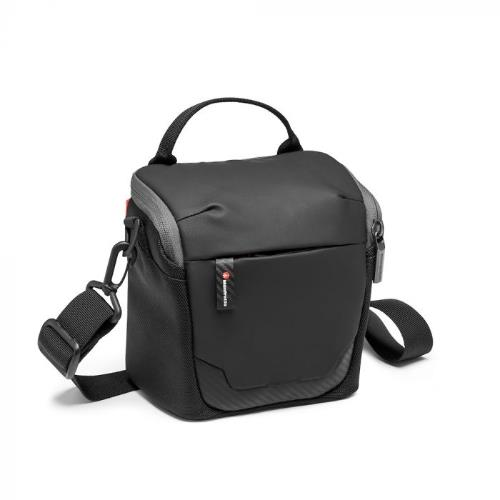 ADVANCED2 SHOULDER BAG S Product Image (Primary)