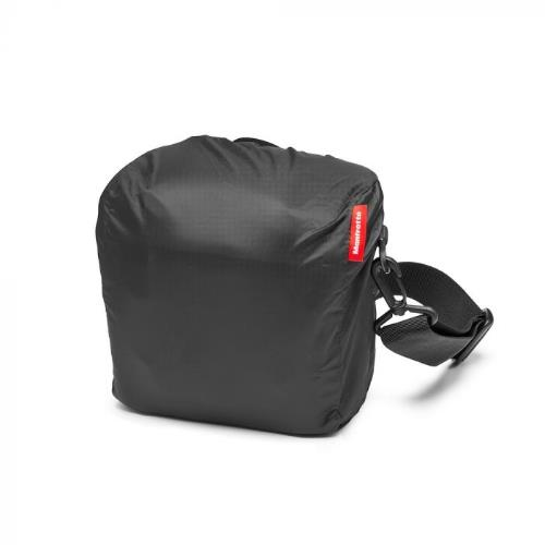 ADVANCED2 SHOULDER BAG S Product Image (Secondary Image 7)