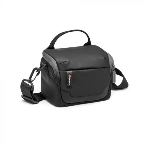 ADVANCED2 SHOULDER BAG XS Product Image (Primary)