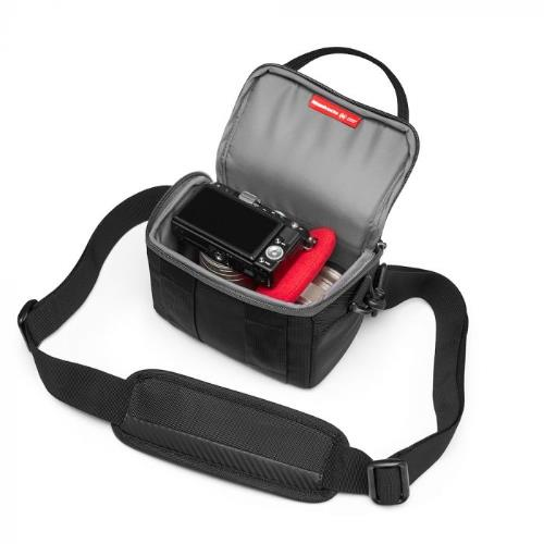 ADVANCED2 SHOULDER BAG XS Product Image (Secondary Image 1)