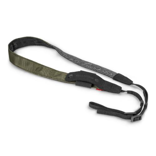 MANF Street CSC Camera Strap Product Image (Primary)