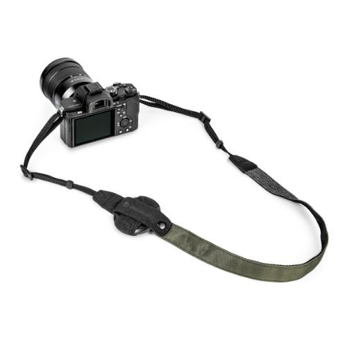 MANF Street CSC Camera Strap Product Image (Secondary Image 1)
