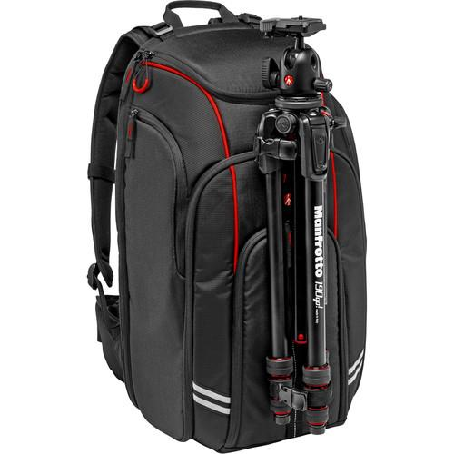 D1 drone backpack for DJI Phantom Drones Product Image (Secondary Image 1)
