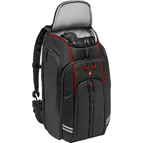 D1 drone backpack for DJI Phantom Drones Product Image (Secondary Image 2)