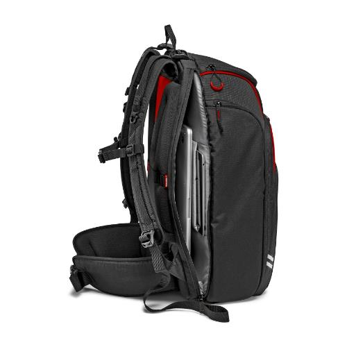 D1 drone backpack for DJI Phantom Drones Product Image (Secondary Image 7)