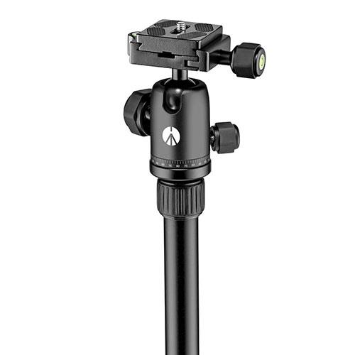 Element Traveller Tripod Small with Ball Head Product Image (Secondary Image 2)