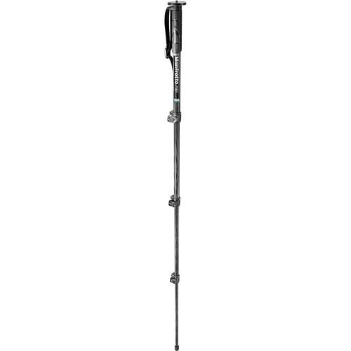 290 Carbon Monopod Product Image (Secondary Image 1)
