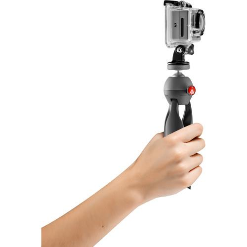 PIXI Xtreme Mini Tripod for Gopro Product Image (Secondary Image 4)