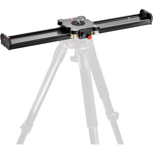 60cm Camera Slider Product Image (Secondary Image 3)