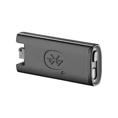 LYKOS BT DONGLE Product Image (Primary)
