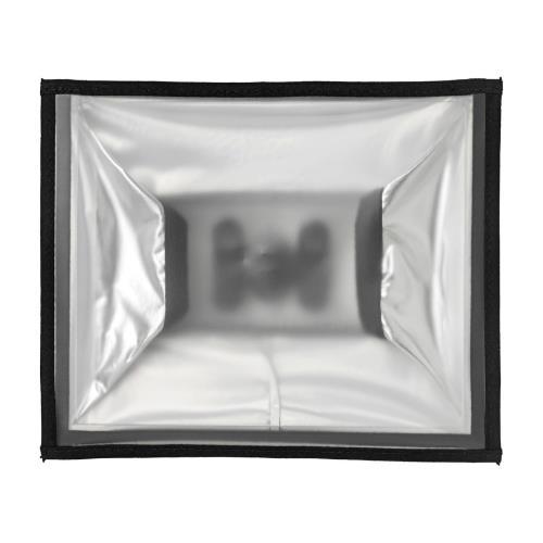 LYKOS LED SOFTBOX Product Image (Secondary Image 2)