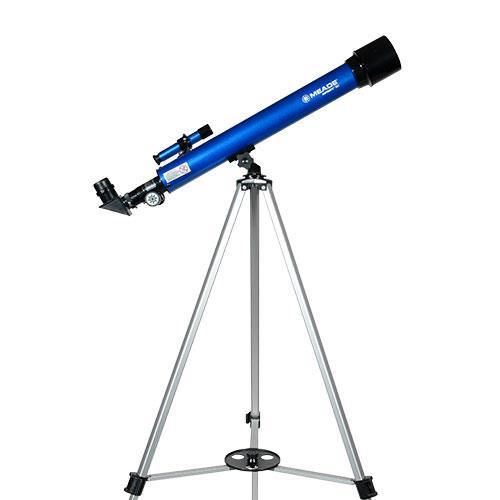 Infinity 50 Refractor Telescope Product Image (Secondary Image 1)