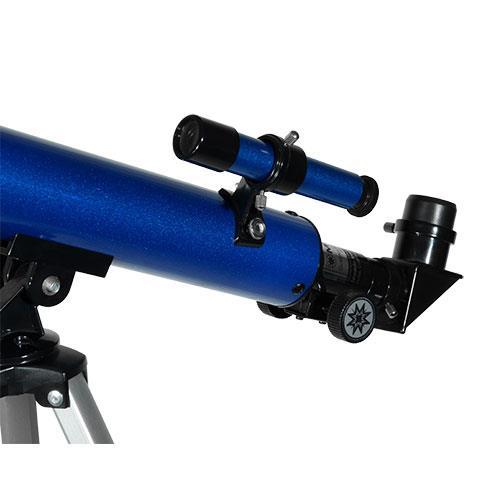 Infinity 50 Refractor Telescope Product Image (Secondary Image 2)
