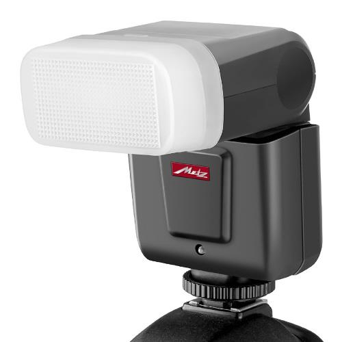 METZ M360 FLASHGUN SONY Product Image (Secondary Image 3)
