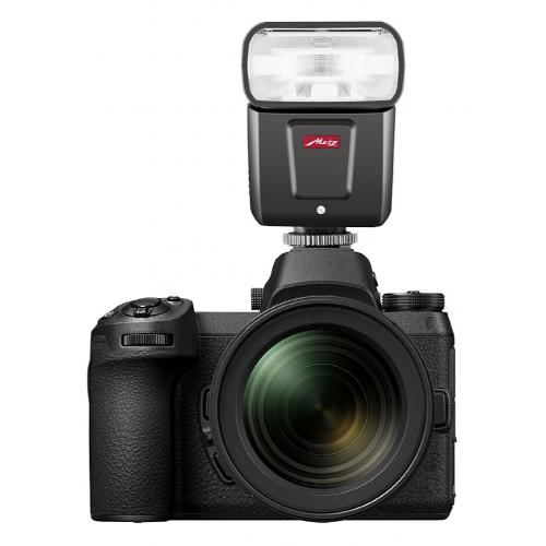 METZ M360 FLASHGUN SONY Product Image (Secondary Image 5)