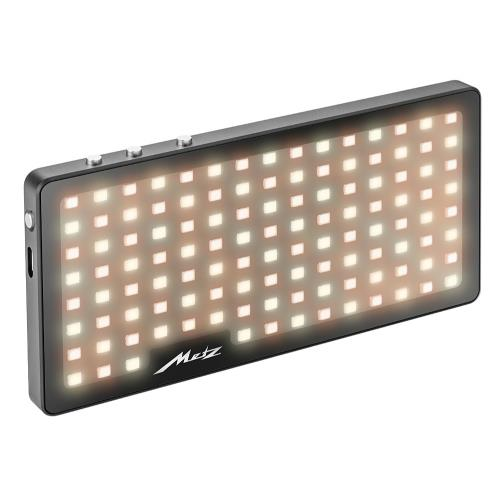 METZ MECALIGHT LED S500 BC Product Image (Primary)