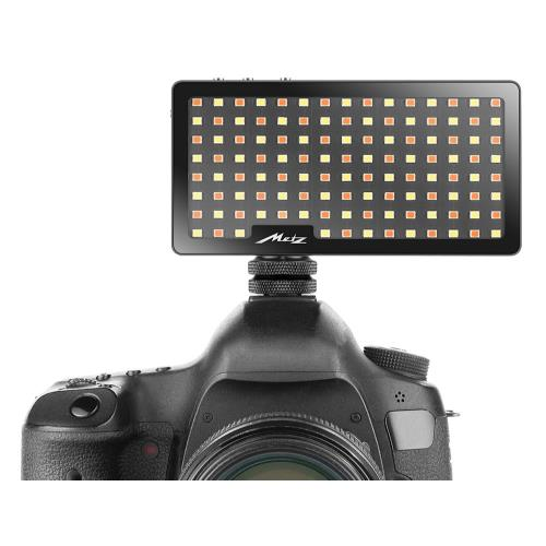 METZ MECALIGHT LED S500 BC Product Image (Secondary Image 3)