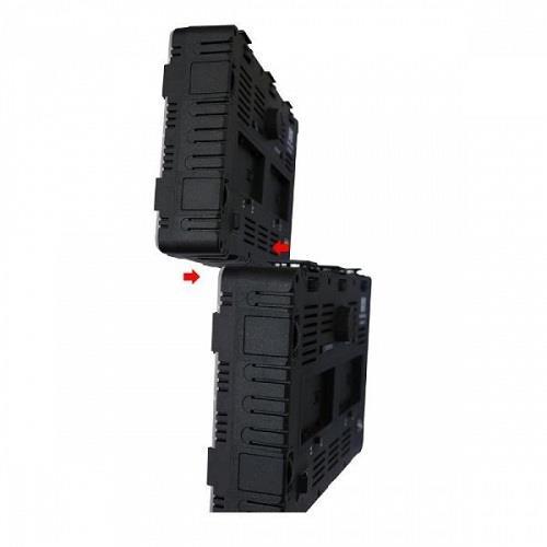 NanGua LEDStudo Light CN-T5400 Product Image (Secondary Image 4)