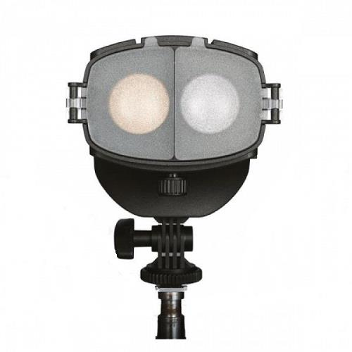 NanGuang LED Fresnel Light Product Image (Primary)