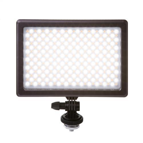 NanGuang MixPad41 LED PadLight Product Image (Secondary Image 1)
