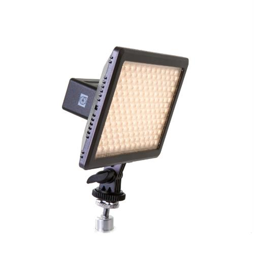 NanGuang MixPad41 LED PadLight Product Image (Secondary Image 2)