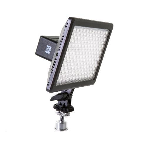 NanGuang MixPad41 LED PadLight Product Image (Secondary Image 6)
