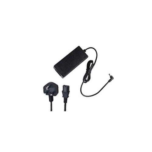 Power Adapter for MixPad 32 / 41 Product Image (Primary)