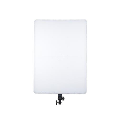 NanGuang LED Studio Light 68C Product Image (Primary)