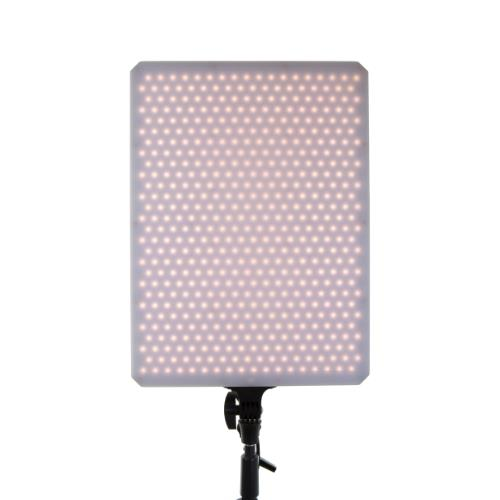 NanGuang LED Studio Light 100C Product Image (Primary)