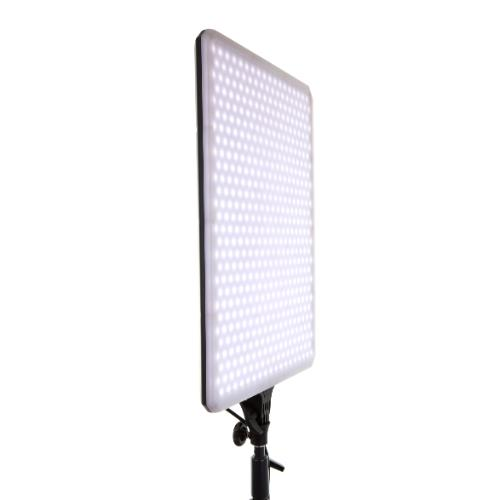 NanGuang LED Studio Light 100C Product Image (Secondary Image 1)