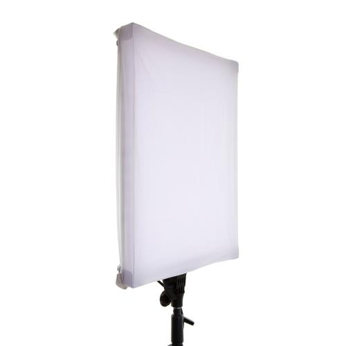 NanGuang LED Studio Light 100C Product Image (Secondary Image 3)