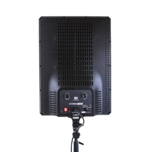 NanGuang LED Studio Light 100C Product Image (Secondary Image 5)