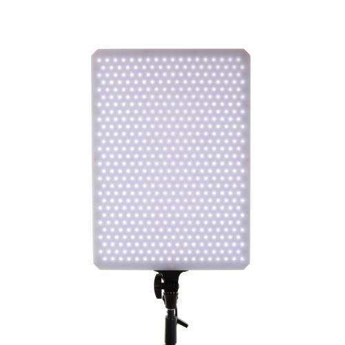 NanGuang LED Studio Light 100C Product Image (Secondary Image 6)