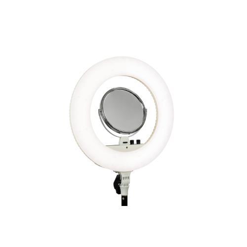 NanGuang LED Ring Light V48C W Product Image (Secondary Image 6)